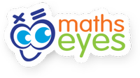 The Maths Eyes Competition