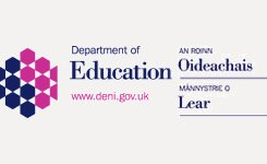 Department of Education Northern Ireland