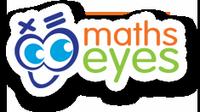 Have You Got Maths Eyes?