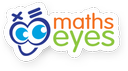 Have You Got Maths Eyes?