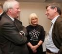 Dr Hugh Gibbons Dr Sheila Donegan and Prof Tony O'Farrell.jpg