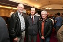Neill Hallinan Dr Nigel Buttimer and Dr Maurice O'Reilly at Des MacHale Award reception.jpg