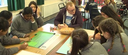 24/10/16: NVTV coverage of Maths Week