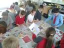 Kilmacthomas Primary School