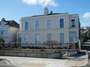 Gresham Villas Dollymount, Clontarf