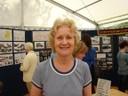 Joan 16/07/2011