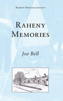 """Raheny Memories"" hot of the press!"